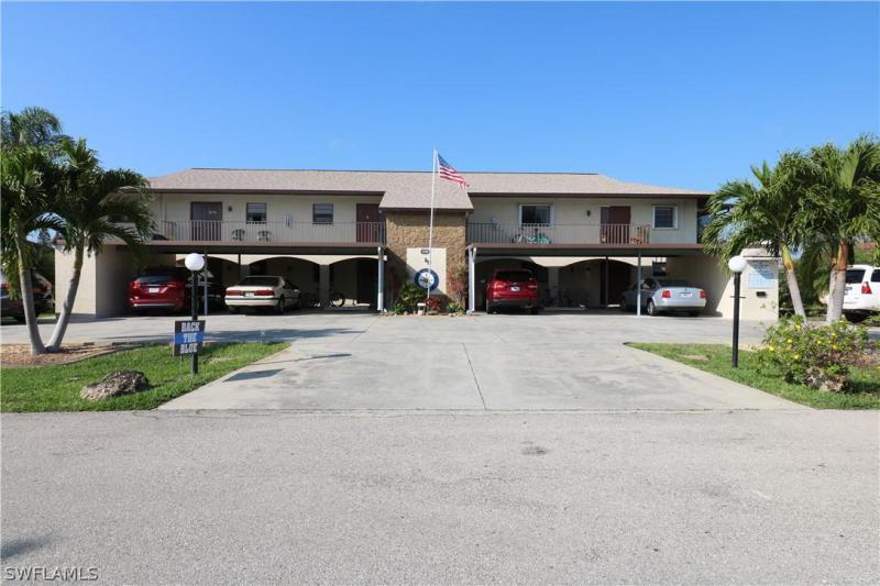 3720 SE 10th,  CAPE CORAL, FL