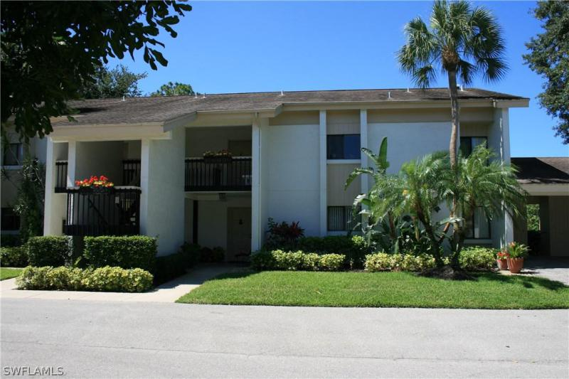 15626  Carriedale,  Fort Myers, FL