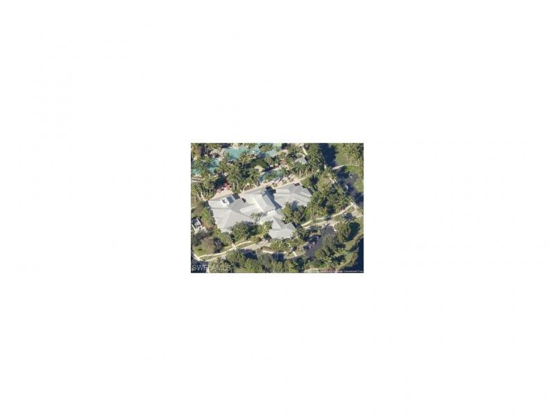 11720 Coconut Plantation, Week 40, U , Bonita Springs, FL 34134