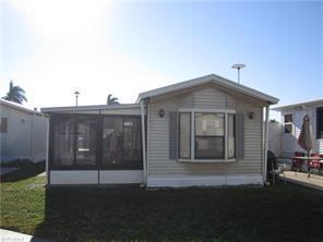11741  Cardiff,  Fort Myers, FL