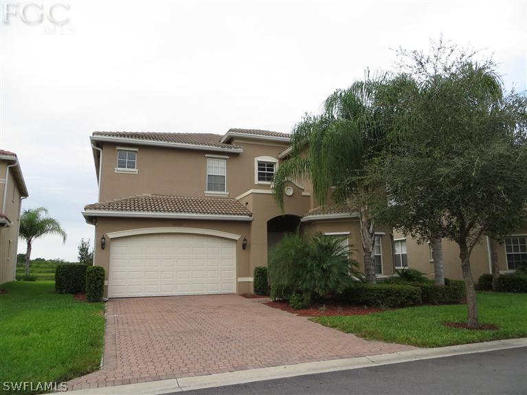 10336 Carolina Willow DR, Fort Myers, FL 33913