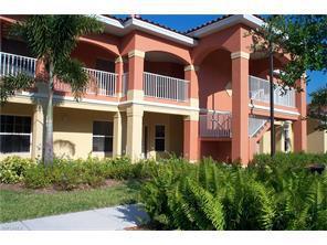 15998  Mandolin Bay,  Fort Myers, FL