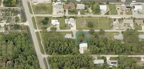 Photo of 3801 Snowbird Lane, Saint James City, FL 33956