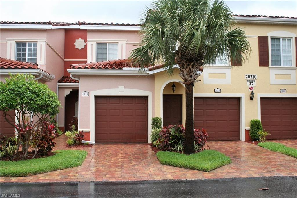 3100 Seasons WAY Unit 101, Estero, FL 33928