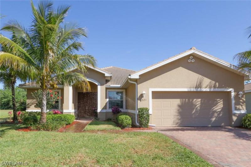 Property ID 217043351