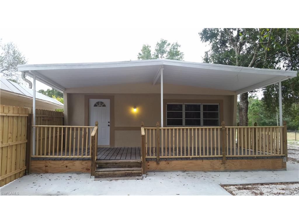 10370  Angus,  Fort Myers, FL