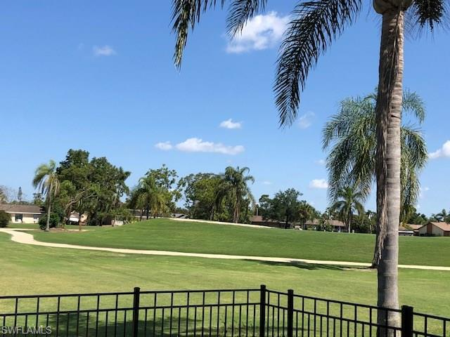 7353  Sea Island,  Fort Myers, FL
