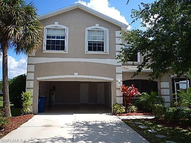 9260  Gladiolus Preserve CIR, Fort Myers, FL 33908-