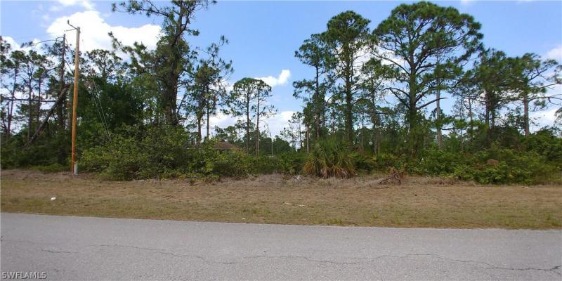 369 Eisenhower, Lehigh Acres, FL, 33974