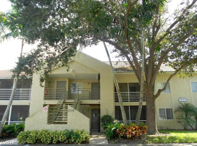 3140  Seasons WAY Unit 511, Estero, FL 33928-