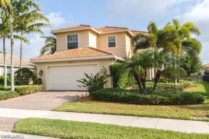 10305  Longleaf Pine,  Fort Myers, FL
