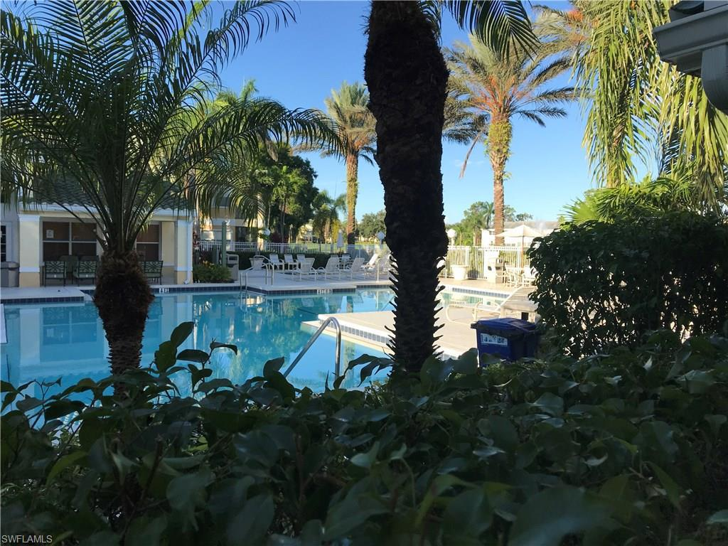 Homes For Sale In The Venetian Palms Subdivision Fort
