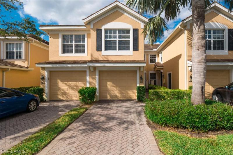 2660  Somerville LOOP Unit 1006, Cape Coral, FL 33991-