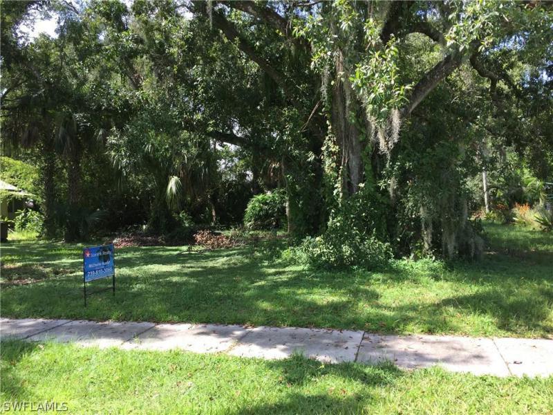 340 Buena Vista, Fort Myers, FL, 33905
