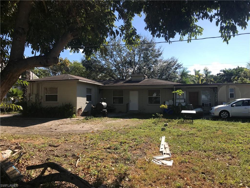 3351 E Riverside, Fort Myers, FL, 33916