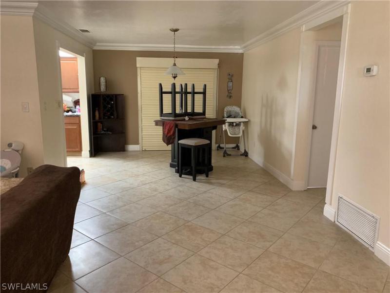 1506 Medford, Lehigh Acres, FL, 33936