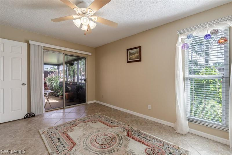 15437 Crystal Lake, North Fort Myers, FL, 33917