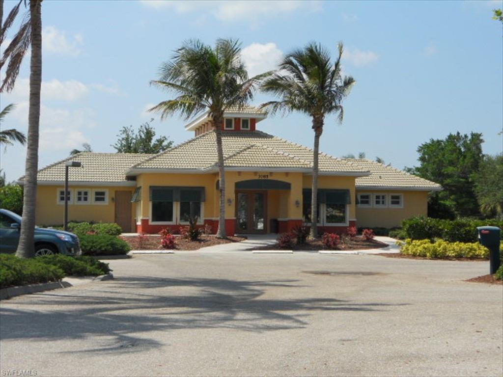 3020 Matecumbe Key Rd ##303, Punta Gorda, Fl 33955