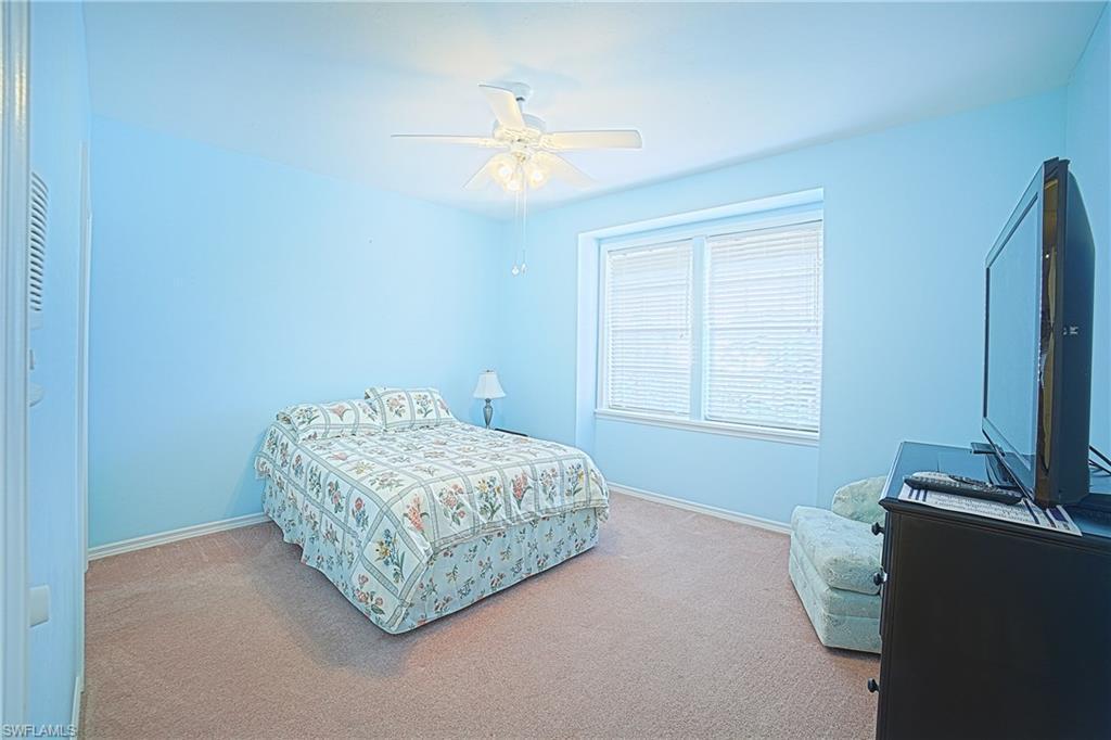 14383 Tamarac, Bokeelia, FL, 33922