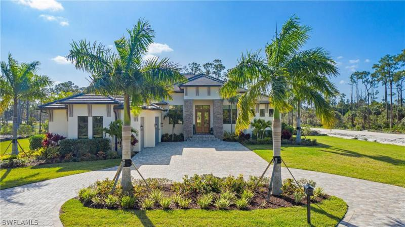 15631  Old Wedgewood,  Fort Myers, FL