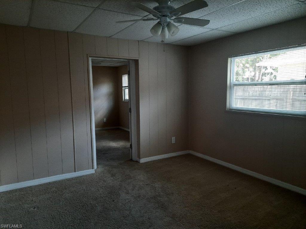 9026 Somerset Lane, Bonita Springs, Fl 34135