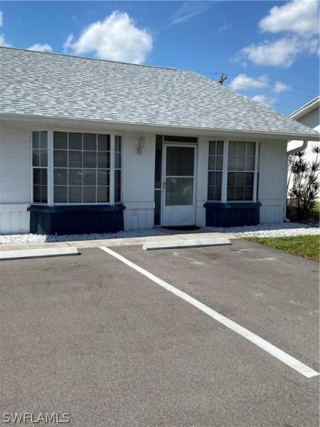 3728  Santa Barbara,  CAPE CORAL, FL