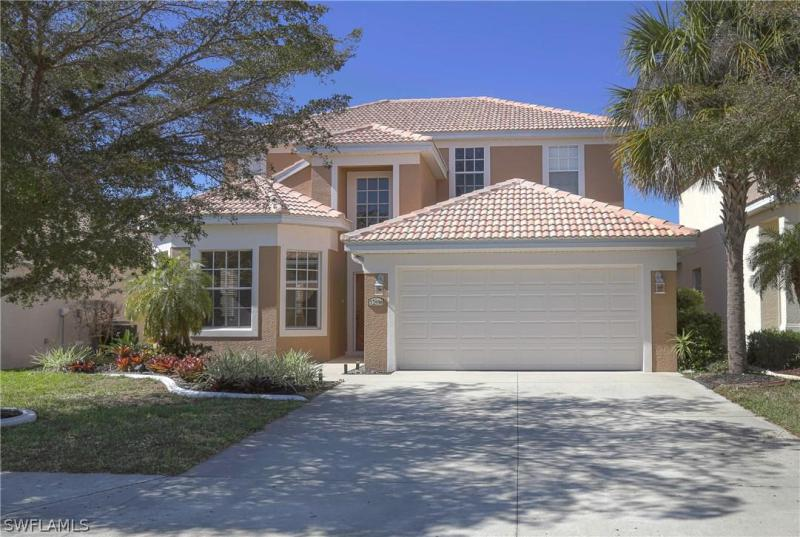 12596  Ivory Stone,  Fort Myers, FL