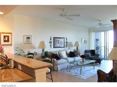 26700 Rosewood Pointe DR Unit 101, Bonita Springs, FL 34135