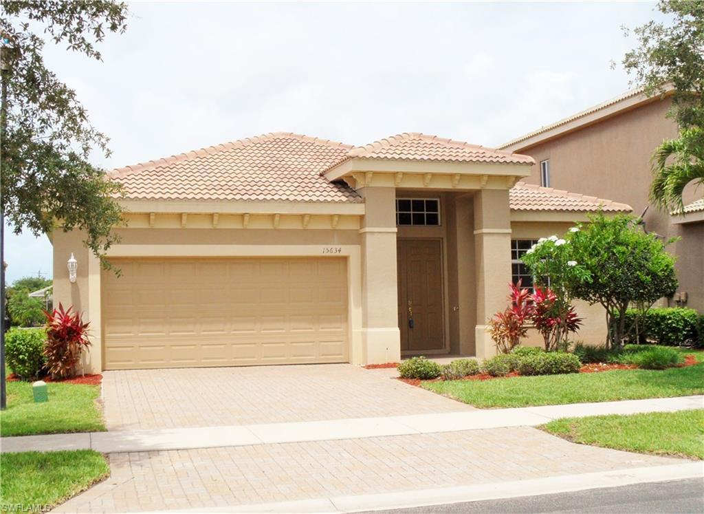 9300  Paseo De Valencia ST, Fort Myers, FL 33908-