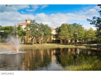 3110 Seasons WAY Unit 206, Estero, FL 33928