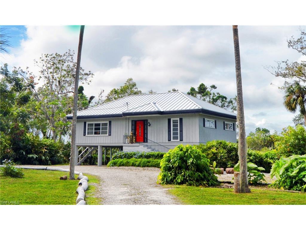 390  Caloosa,  Labelle, FL