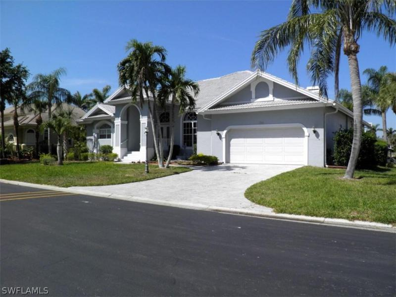HARBORAGE Fort Myers
