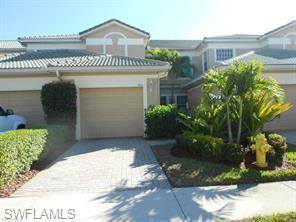 9089  Red Canyon DR, Fort Myers, FL 33908-
