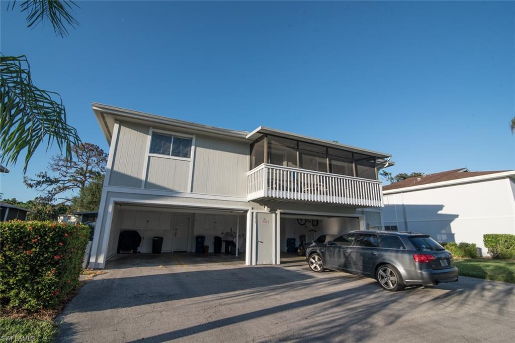 Image of     # Fort Myers FL 33907 located in the community of PROVINCETOWN