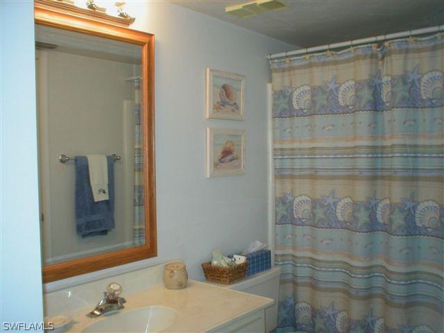 16881 Davis Rd #621, Fort Myers, Fl 33908