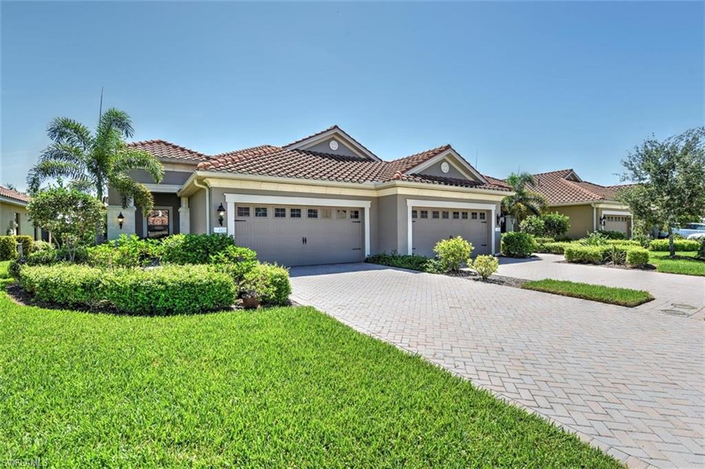 4425  Waterscape,  Fort Myers, FL