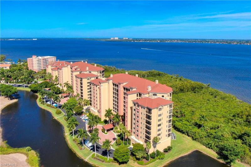 11600  Court Of Palms,  Fort Myers, FL
