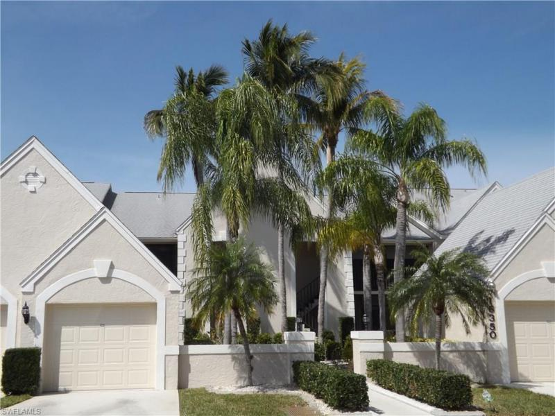 16350  Kelly Cove,  Fort Myers, FL