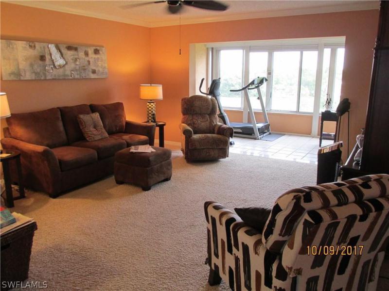 7402 N Lake Breeze,  Fort Myers, FL