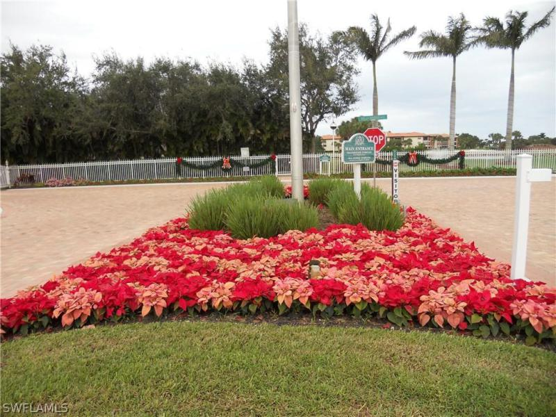 KELLY GREENS GOLF AND COUNTRY  Fort Myers