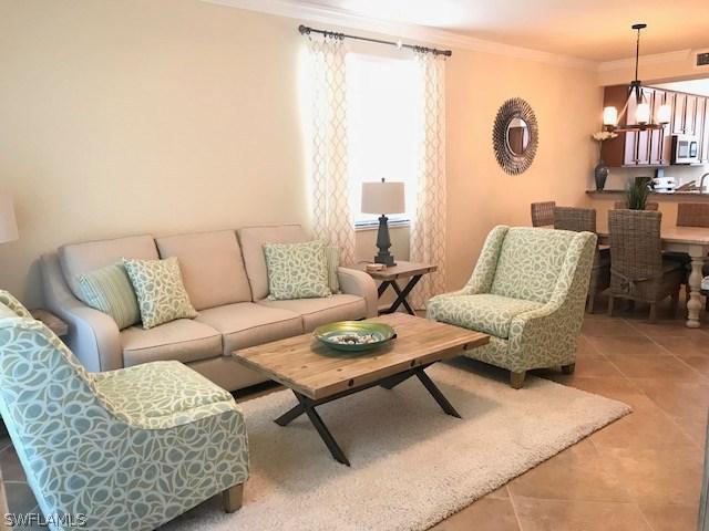 Property ID 217078285