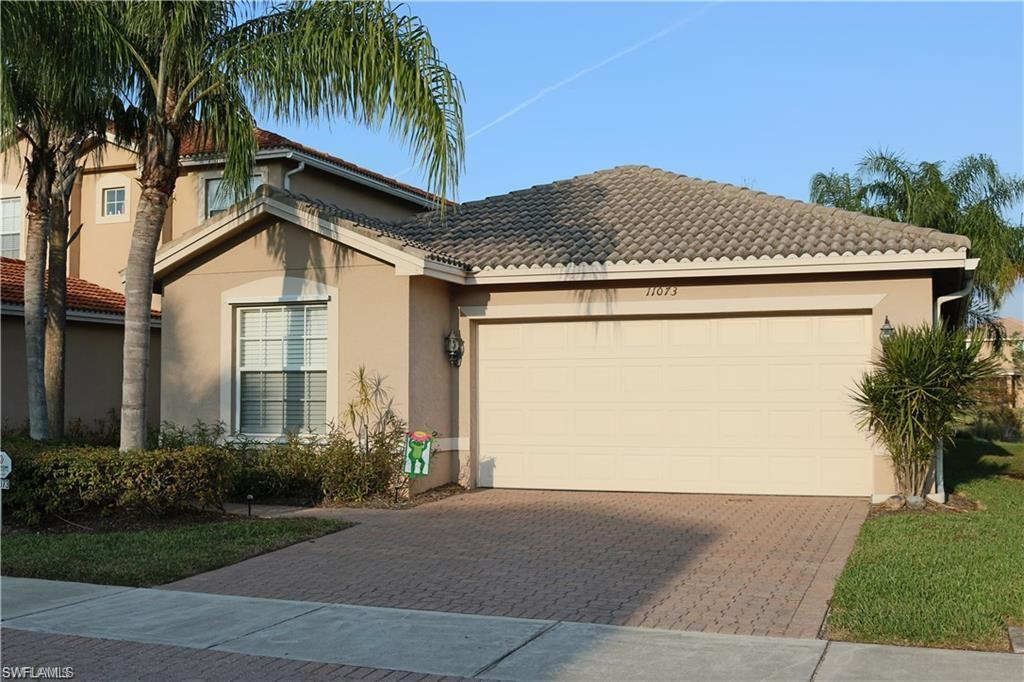 11073  Yellow Poplar,  Fort Myers, FL