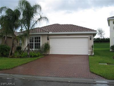 10367  Carolina Willow,  Fort Myers, FL