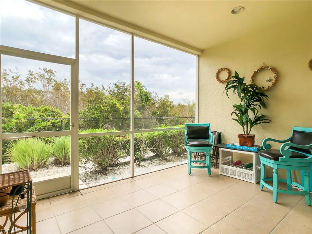 Image of 14519 Abaco Lakes DR  #103 Fort Myers FL 33908 located in the community of LUCAYA