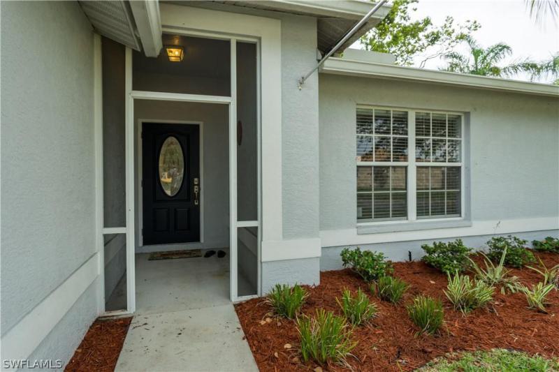 Property ID 218041385