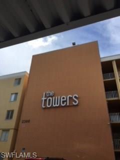 2590  1st ST Unit 213, Fort Myers, FL 33901-