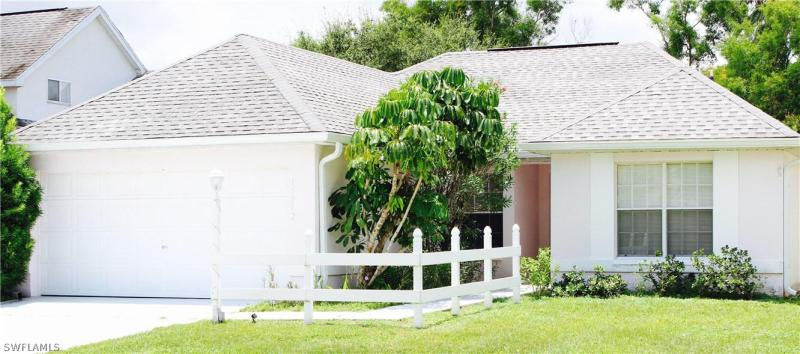 15228  Cricket LN, Fort Myers, FL 33919-