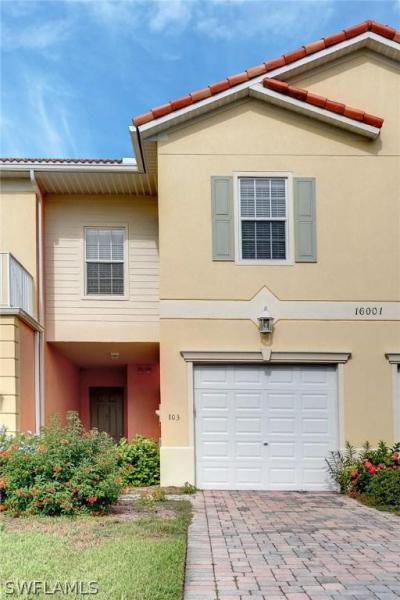 Image of     # Fort Myers FL 33908 located in the community of SAIL HARBOUR