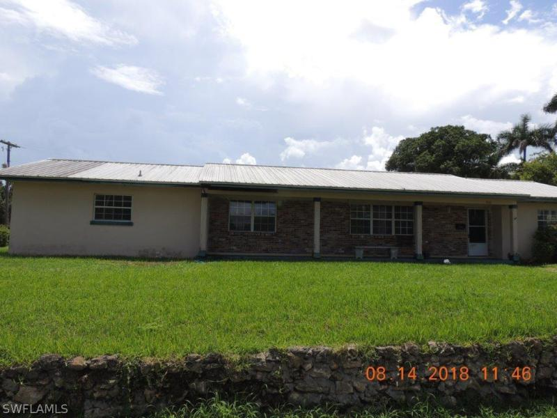 Property ID 218053685