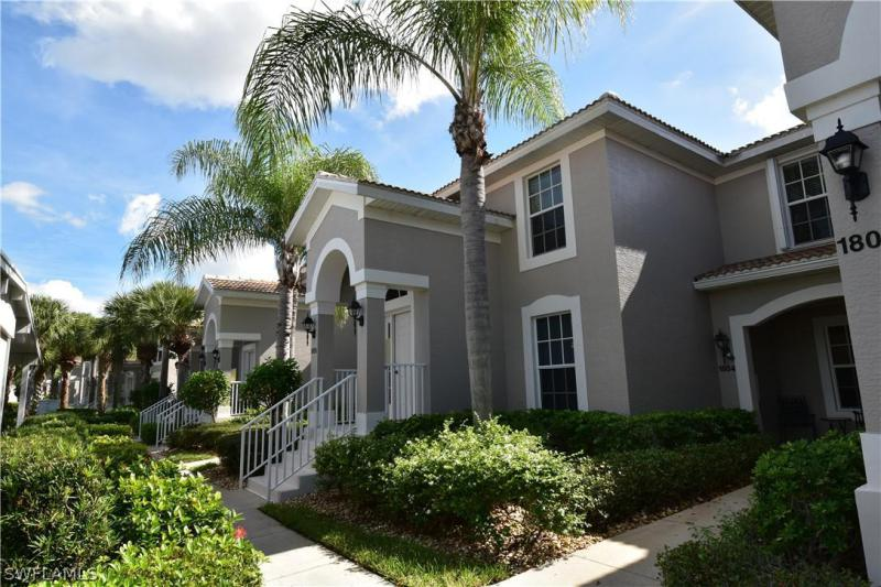Colonial Country Club, Fort Myers in Lee County, FL 33913 Home for Sale